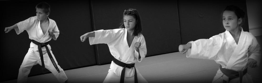 karate05