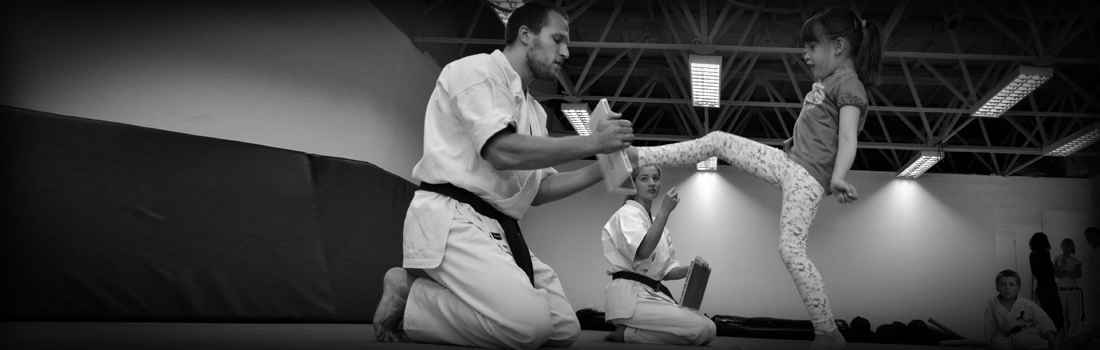 karate25