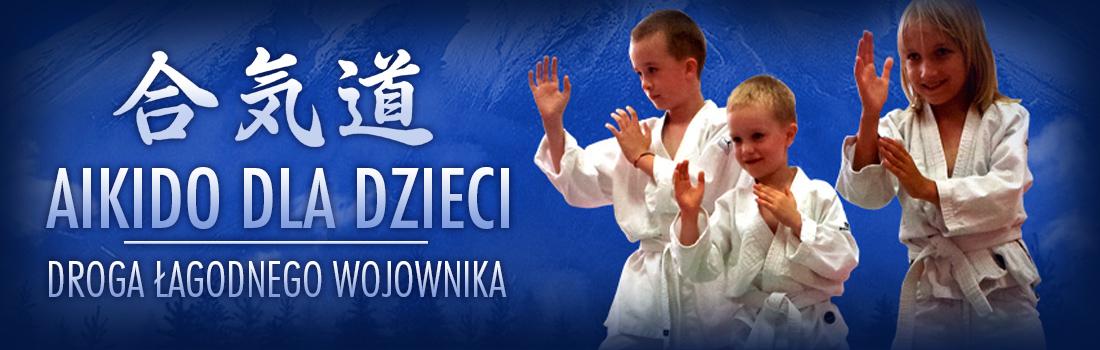 aikido-dla-dzieci-slider