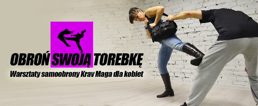 obron-swoja-torebke-samoobrona-dla-kobiet