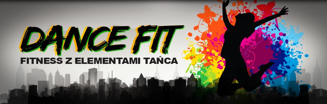 dancefitcolor