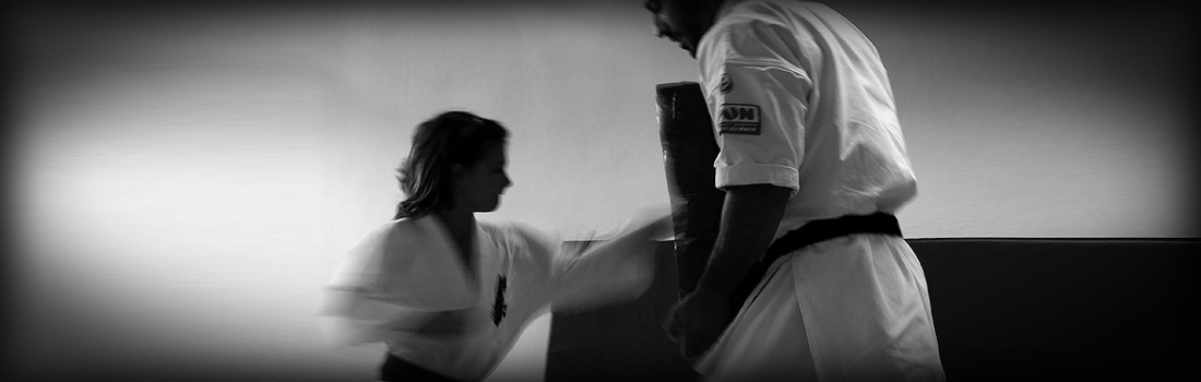 karate07