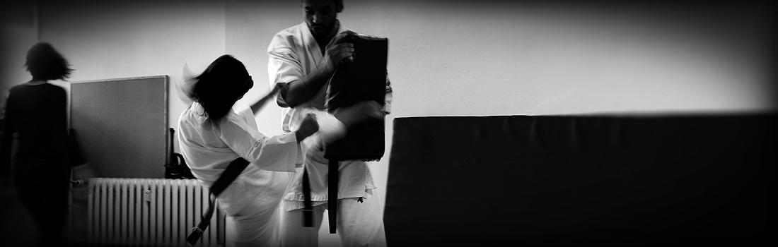 karate09