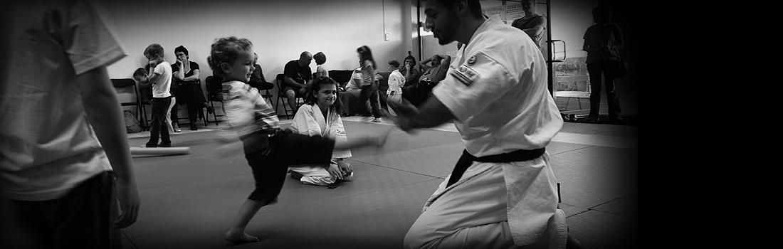karate15