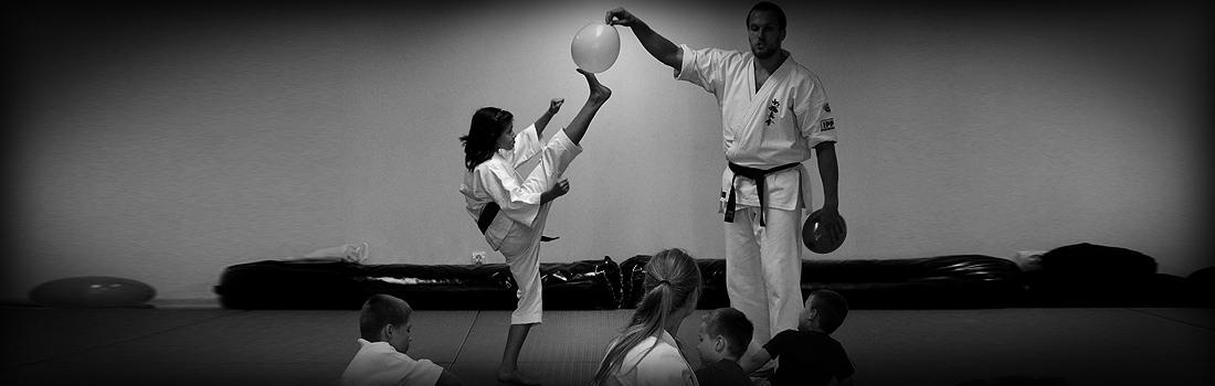 karate21